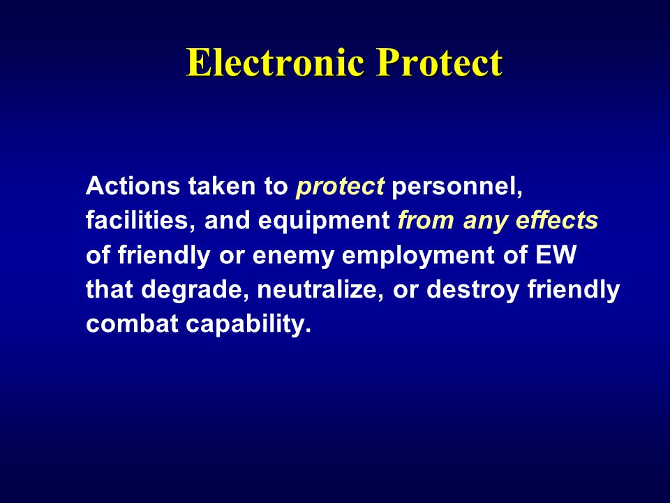 IW 150 EW Notetaker Electronic Protect.