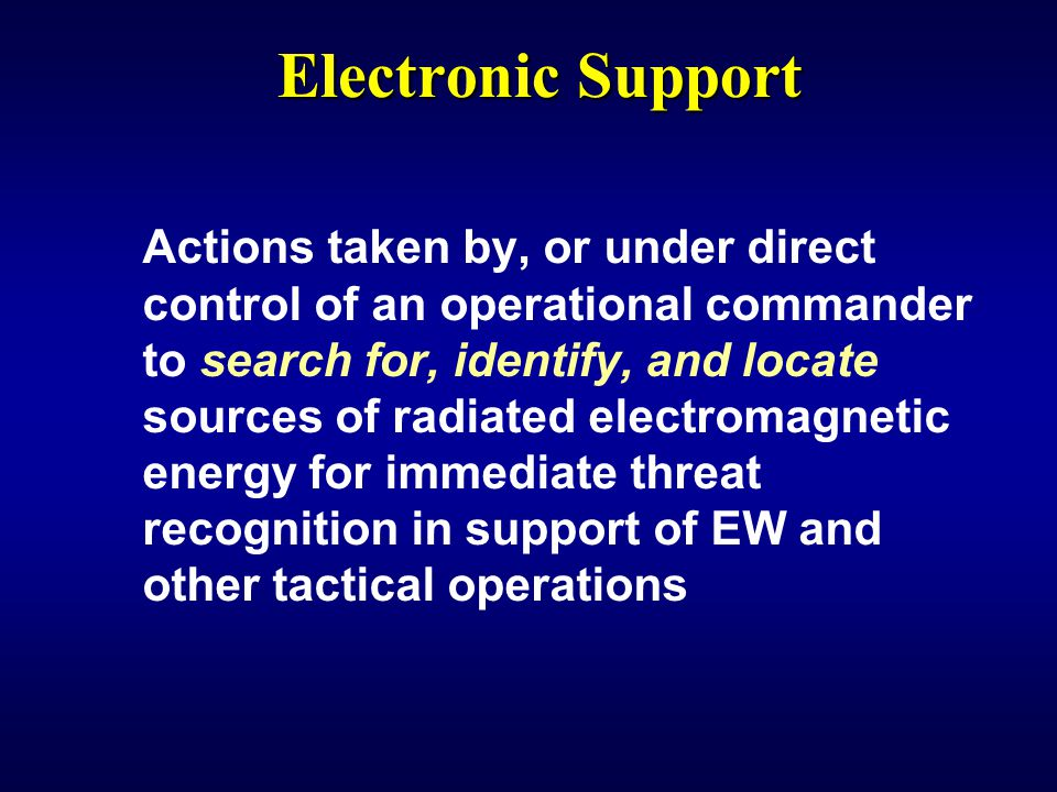 IW 150 EW Notetaker Electronic Support.