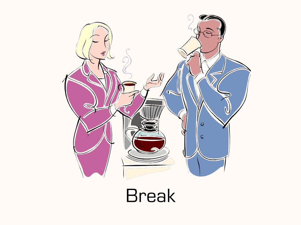 Break 113