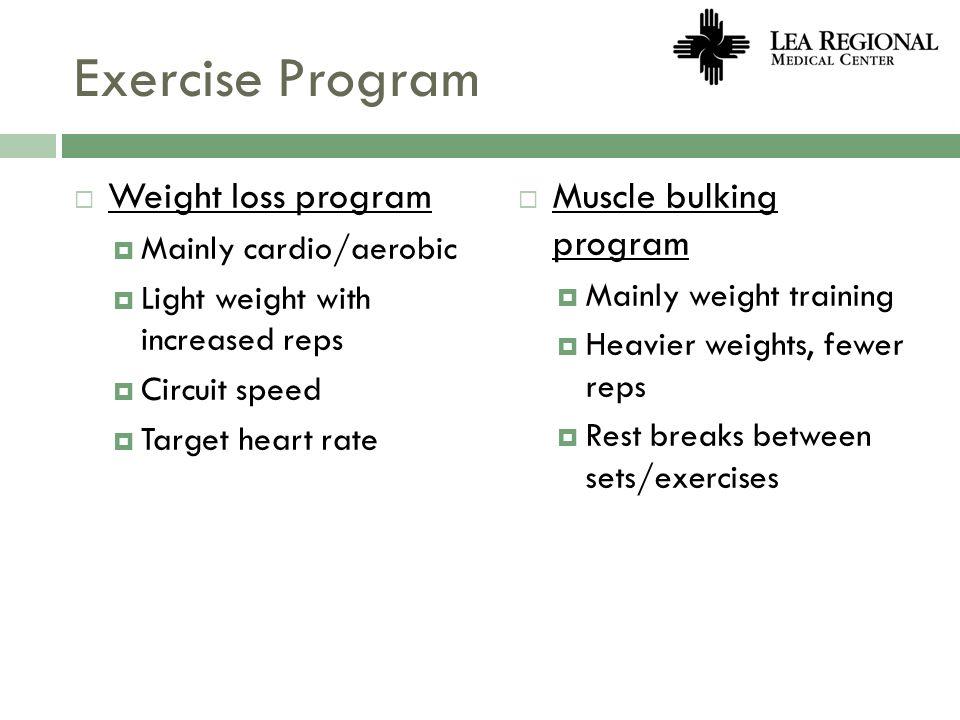 Weight loss meals nz