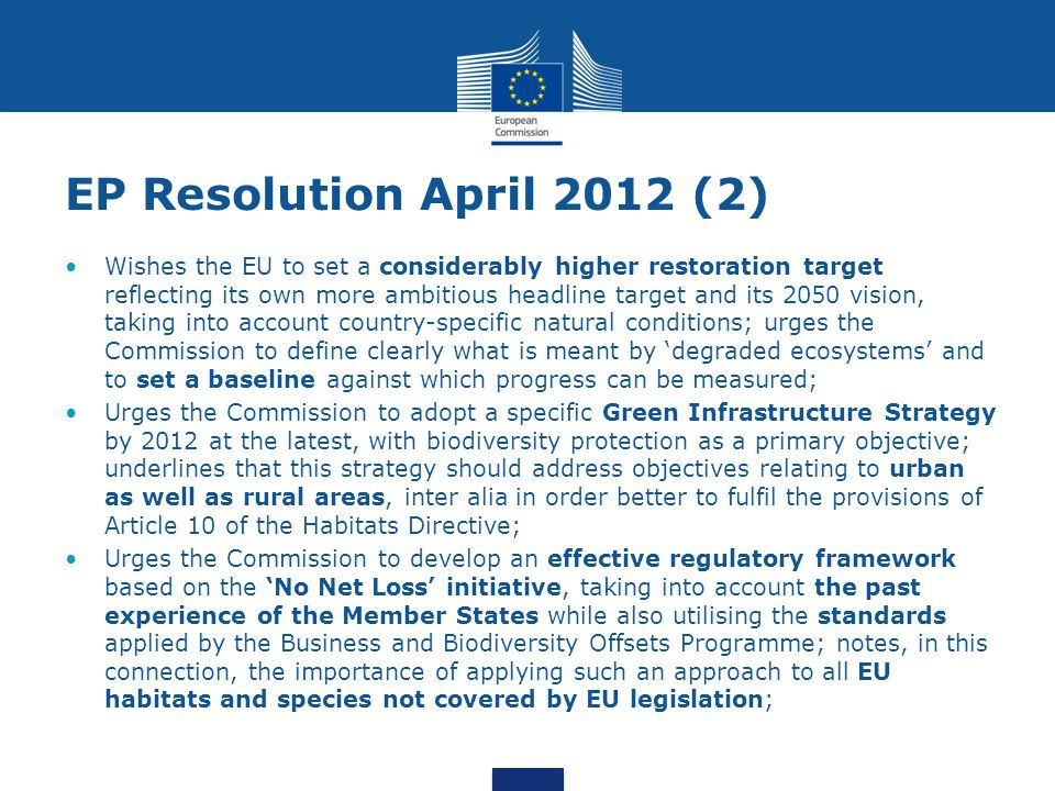 EP Resolution April 2012 (2)