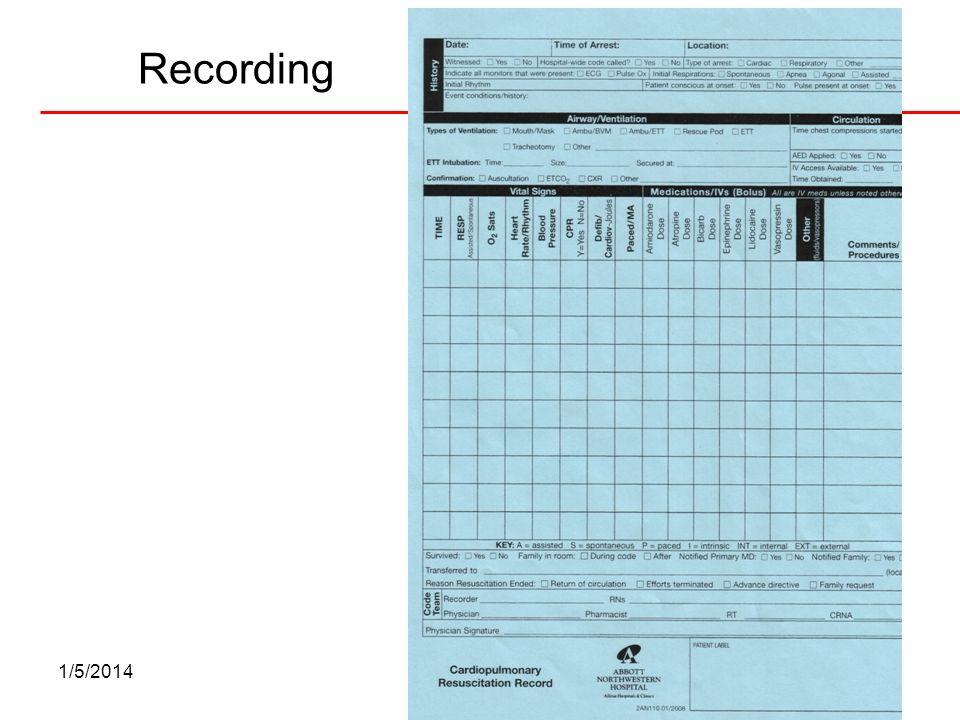 Recording 3/25/2017