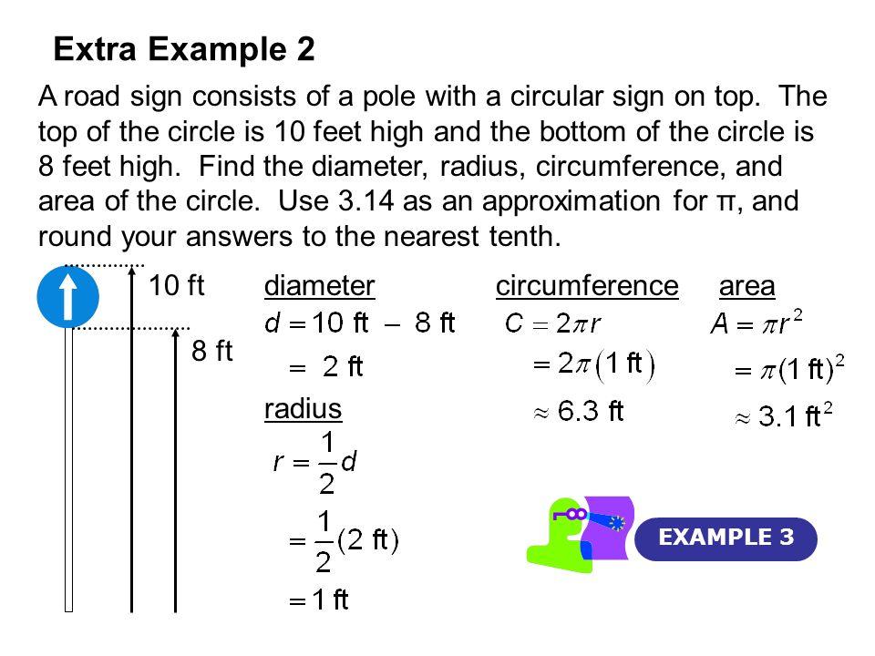 Extra Example 2