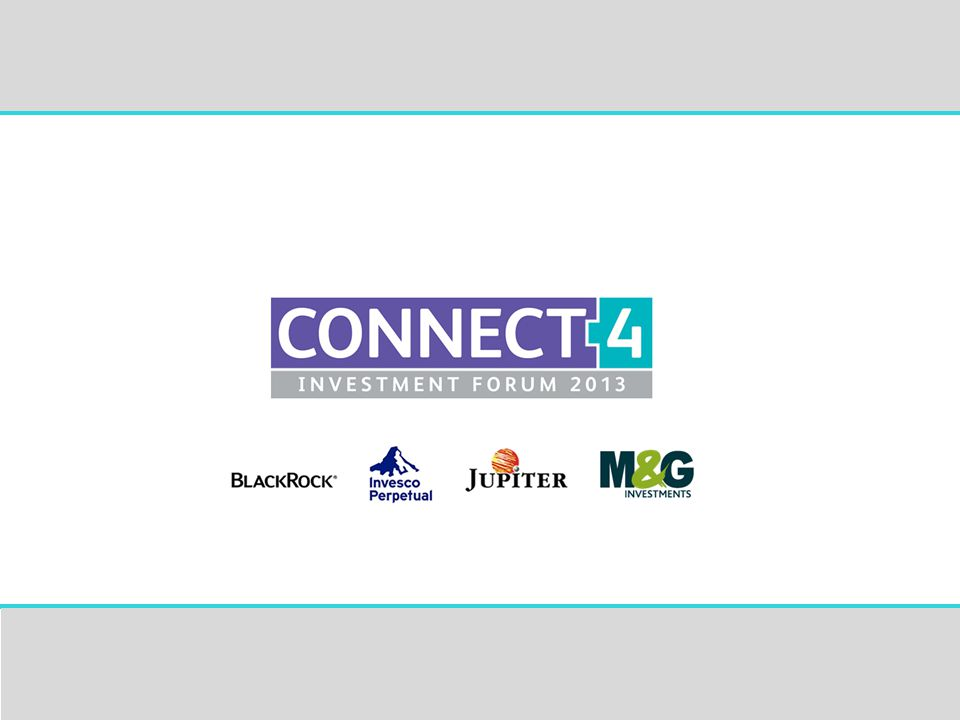 Getting Active About Passive
