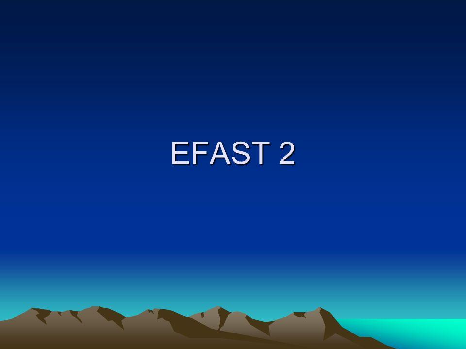 EFAST 2