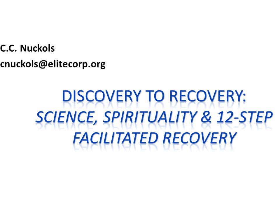 C.C. Nuckols cnuckols@elitecorp.org