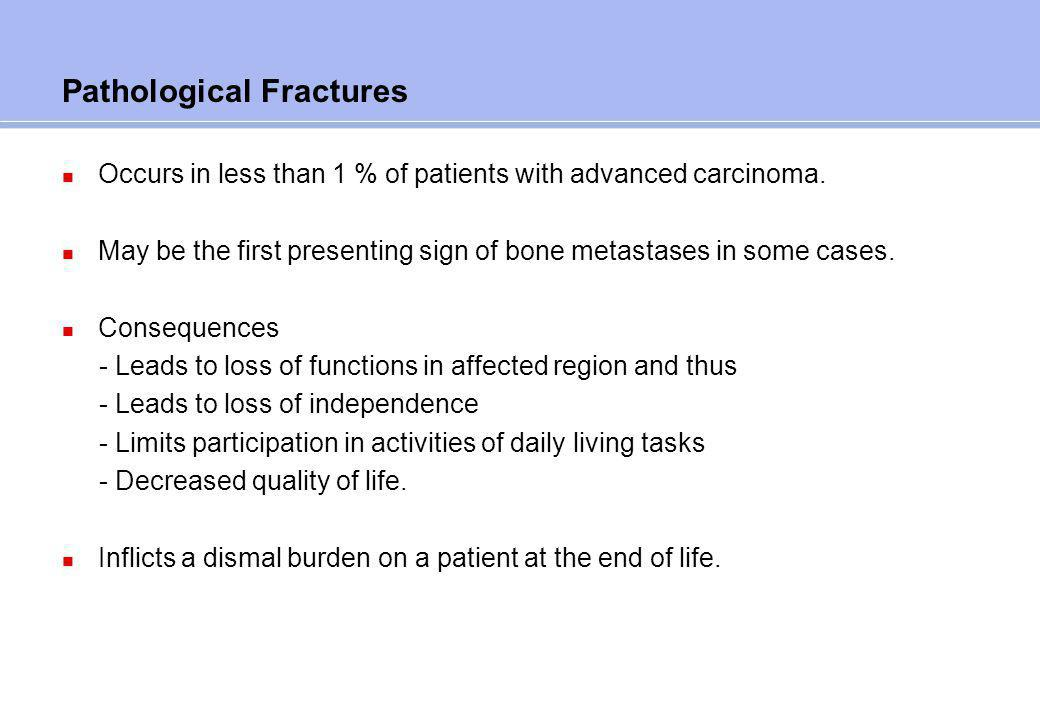 Properties Of Bone Material Property Structural Property