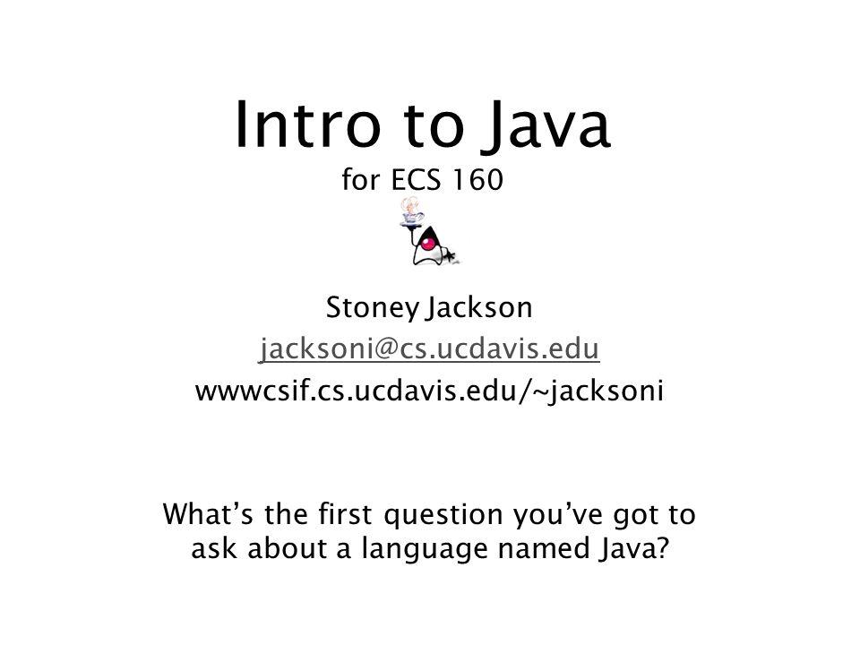 wwwcsif.cs.ucdavis.edu/~jacksoni