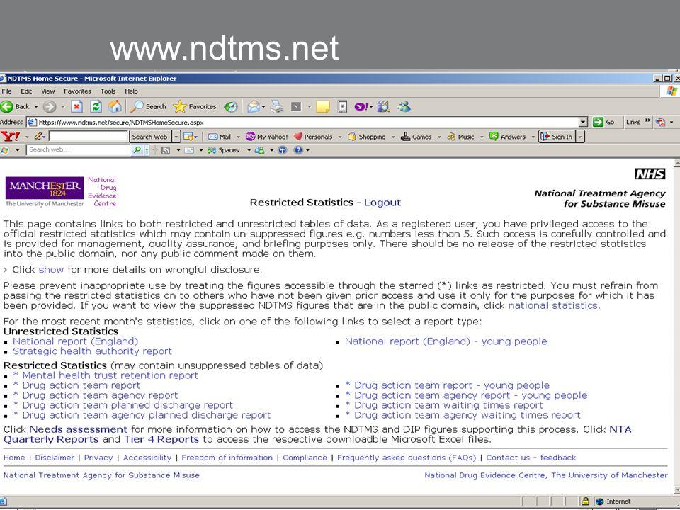 www.ndtms.net