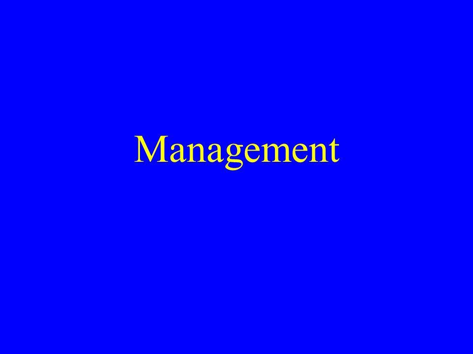 Management Dr Brooks: www.paindocni.co.uk