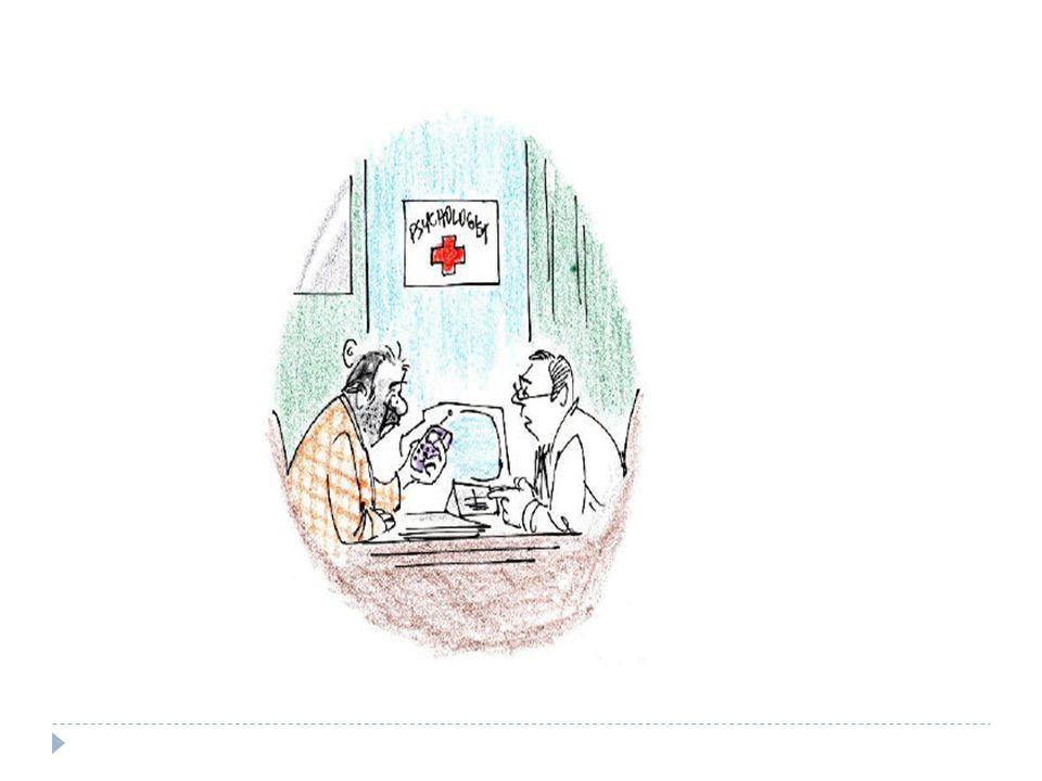 FH & hospital