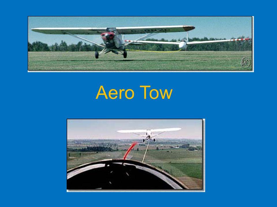 Aero Tow