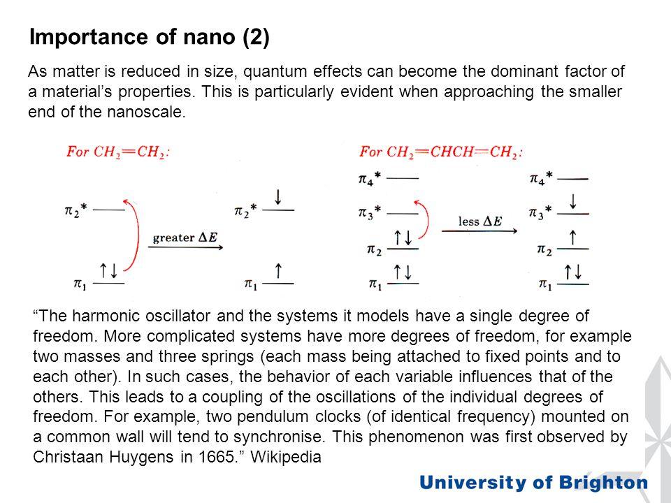 Importance of nano (2)