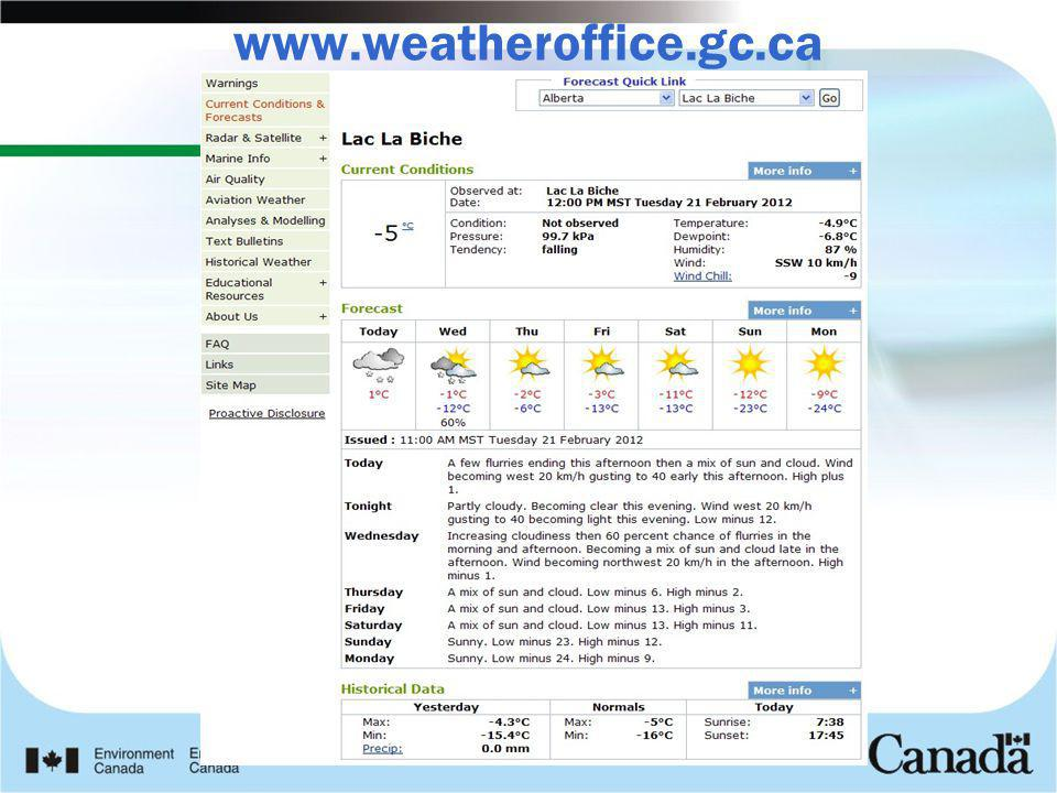 www.weatheroffice.gc.ca
