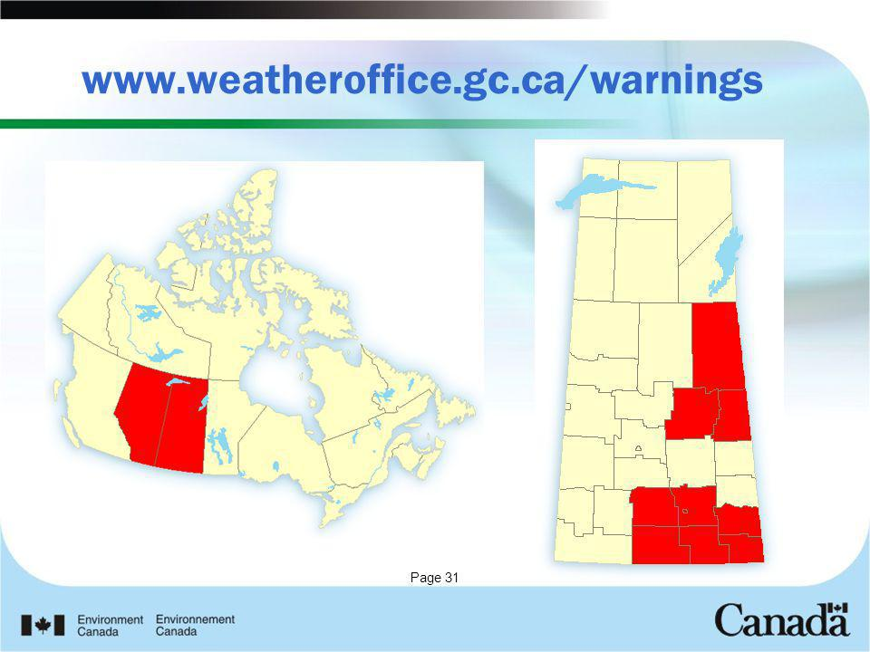 www.weatheroffice.gc.ca/warnings