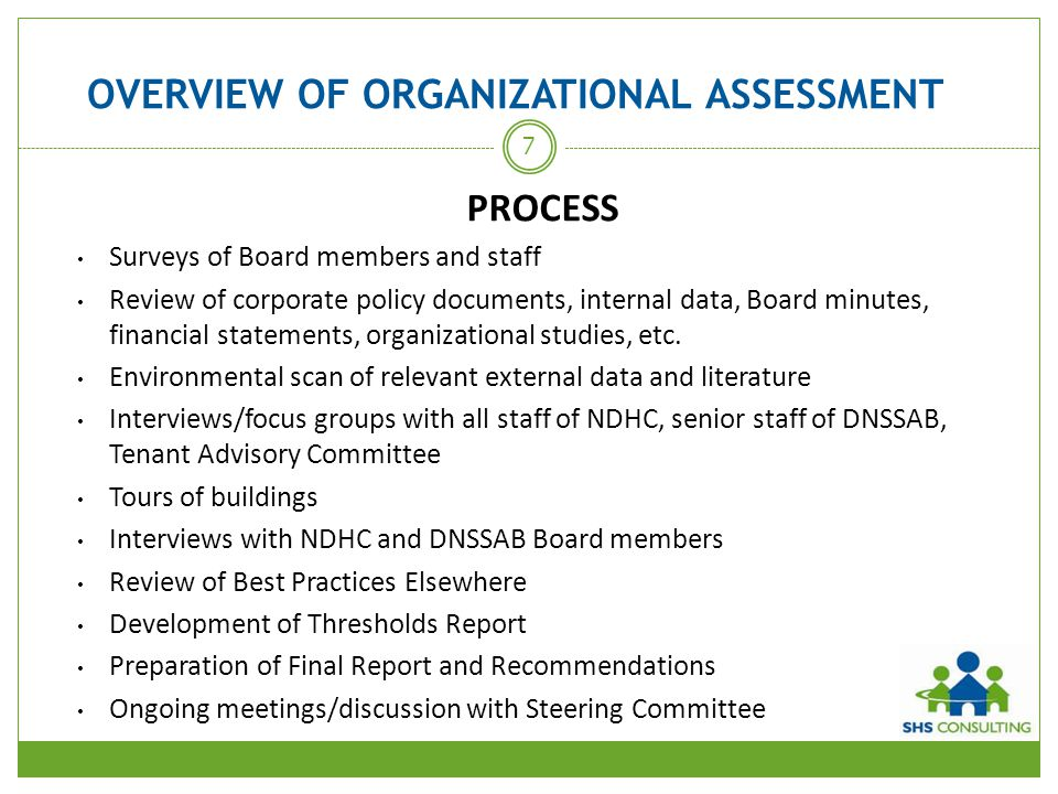 overview of organizations Overview of risk-sharing arrangements january 29, 2002 3 health plan must also demonstrate to the director that it maintains a fiscally sound operation and.
