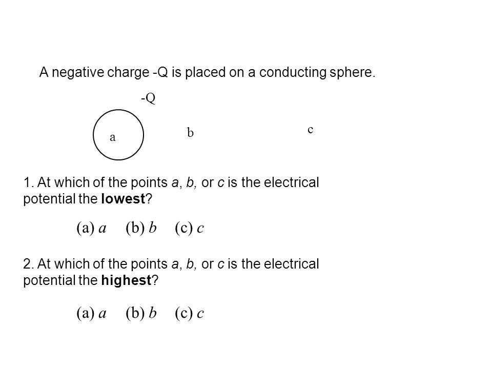 (a) a (b) b (c) c (a) a (b) b (c) c