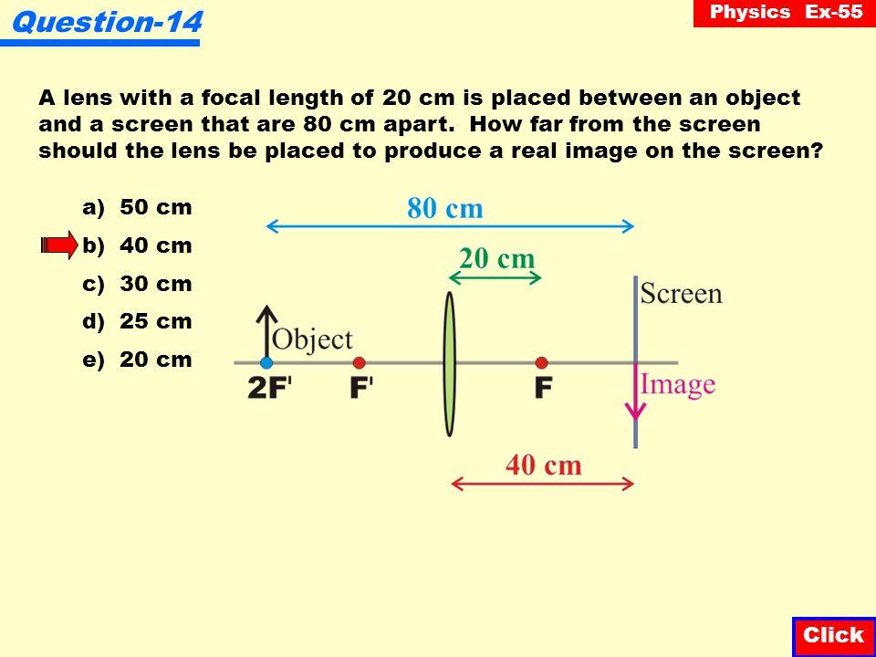 Question-14