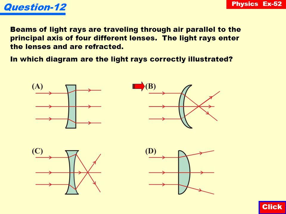 Question-12