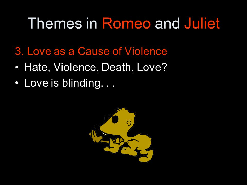 romeo and juliet appearance vs reality Hamlet appearance vs reality uploaded by mj23 on jul 05, 2004 appearance vs reality  romeo and juliet commit suicide, brutus falls on his sword, and like them.