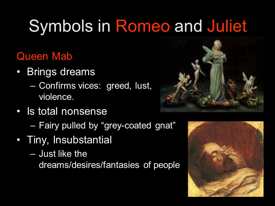 events leading to romeo being banished in romeo and juliet by william shakespeare Romeo and juliet questions including on what occasion does was written william shakespeare wrote romeo and juliet in the events lead up to his.