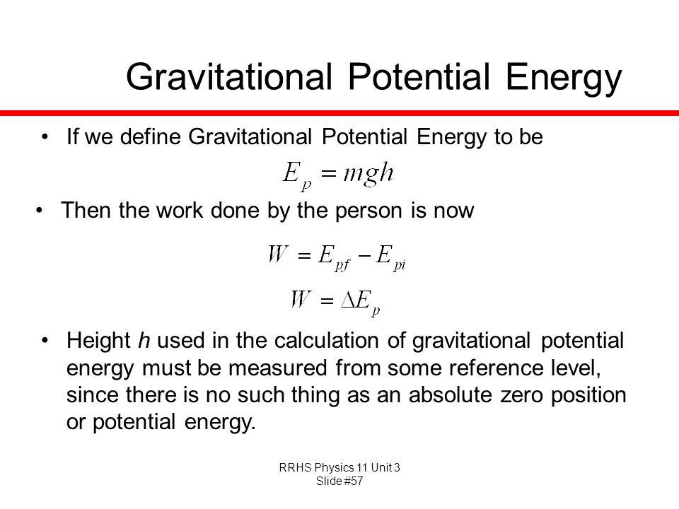 Calculating Kinetic Energy Worksheet - Sharebrowse