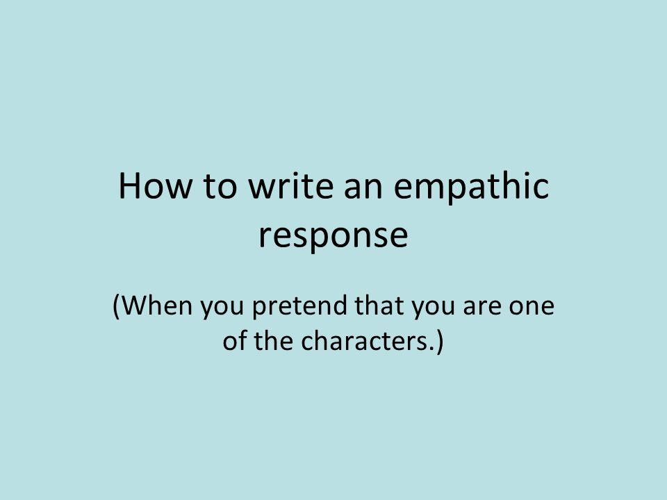 how to write an igcse empathic Guide to writing an informal letter write the address and date on the right igcse revision for my lovely year 11s.