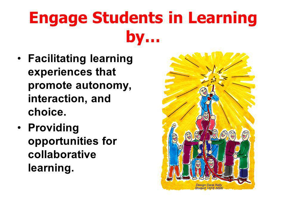 Collaborative Student Experience ~ Using brain research to inform instruction ppt video
