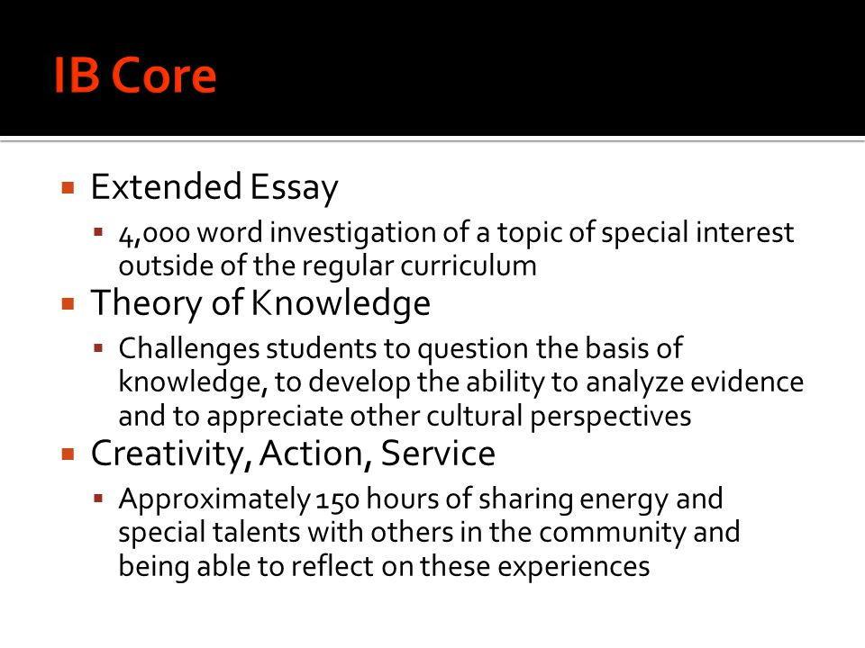 Essay Knowledge Hierl Theory Of Essay Writing Doing Essay Last