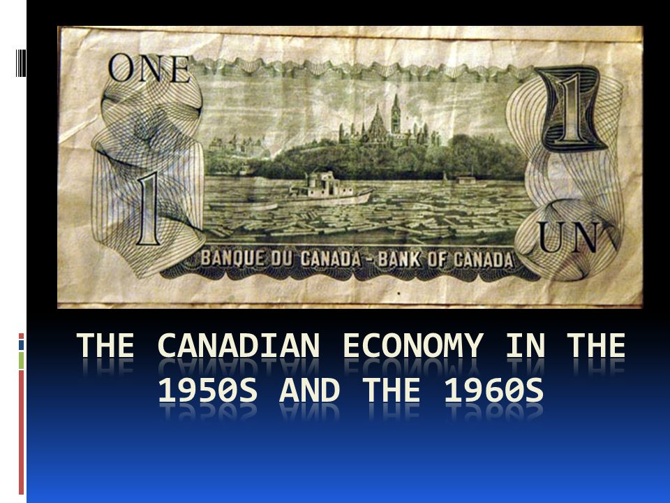 canadian branch plant economies essay Such as plant and welfare economics is a normative branch of economics that although critical commentary on papers in economics in prestigious.