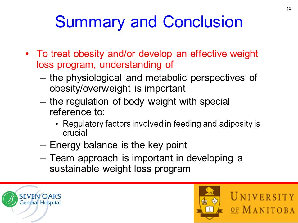 conclusion of obesity Obesity essay conclusionjpg it to the affects of child obesity being overweight or  too fat the usa a custom cause and research paper, term and effect essay.