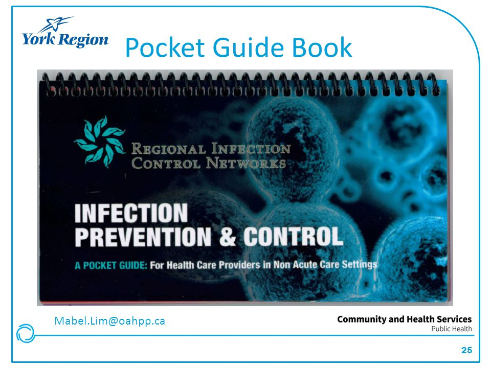 Pocket Guide Book Mabel.Lim@oahpp.ca