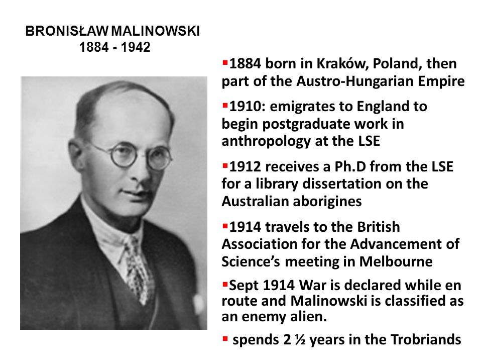 1884 born in Kraków, Poland, then part of the Austro-Hungarian Empire