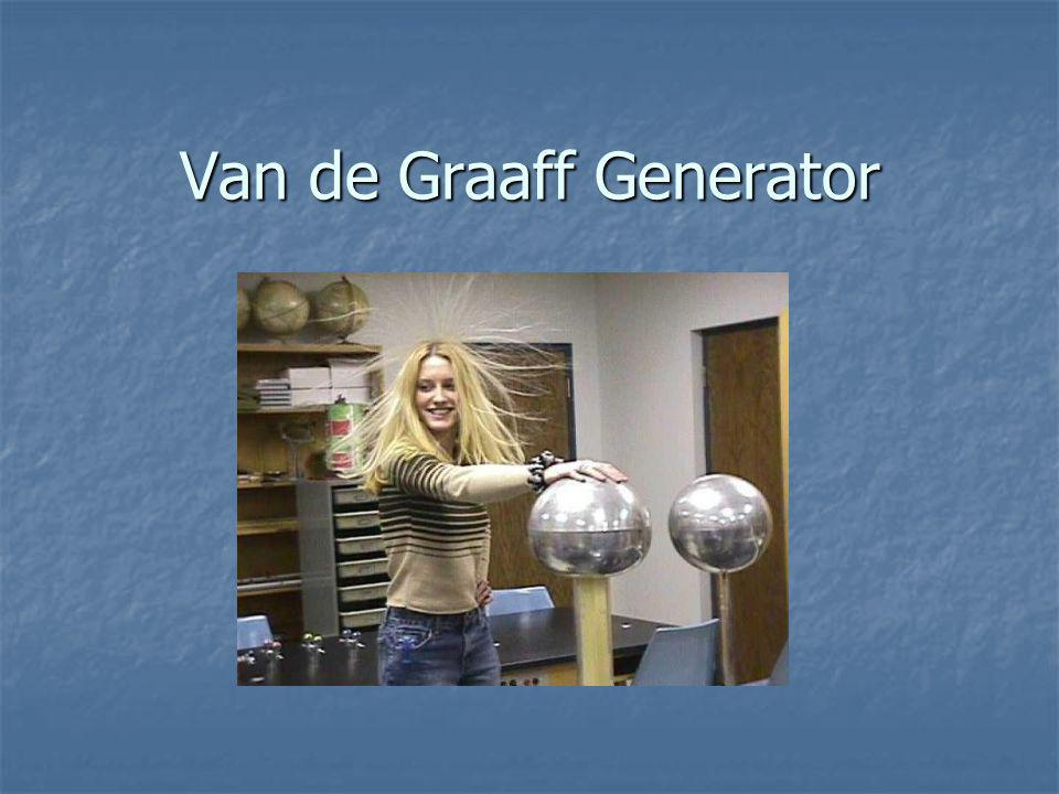 Graaff additionally Blog 3 Static Electricity likewise Jan15 also Vandegraf furthermore MKaeH8FzP18. on van de graaff generator