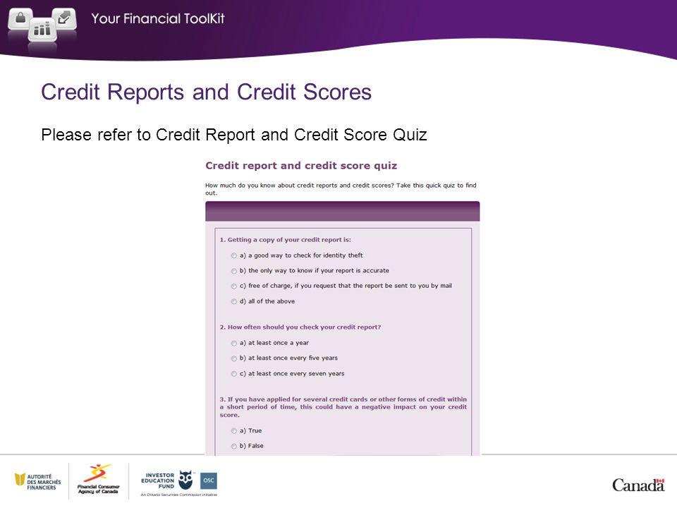 Credit and Debt Management - ppt download