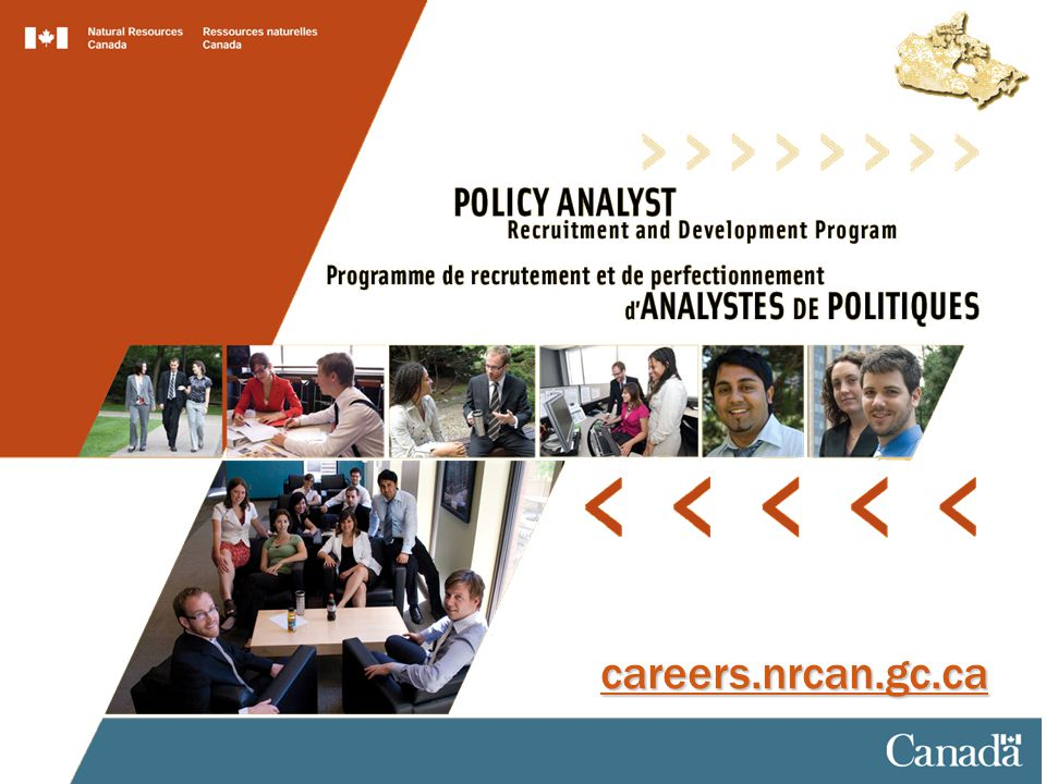 careers.nrcan.gc.ca