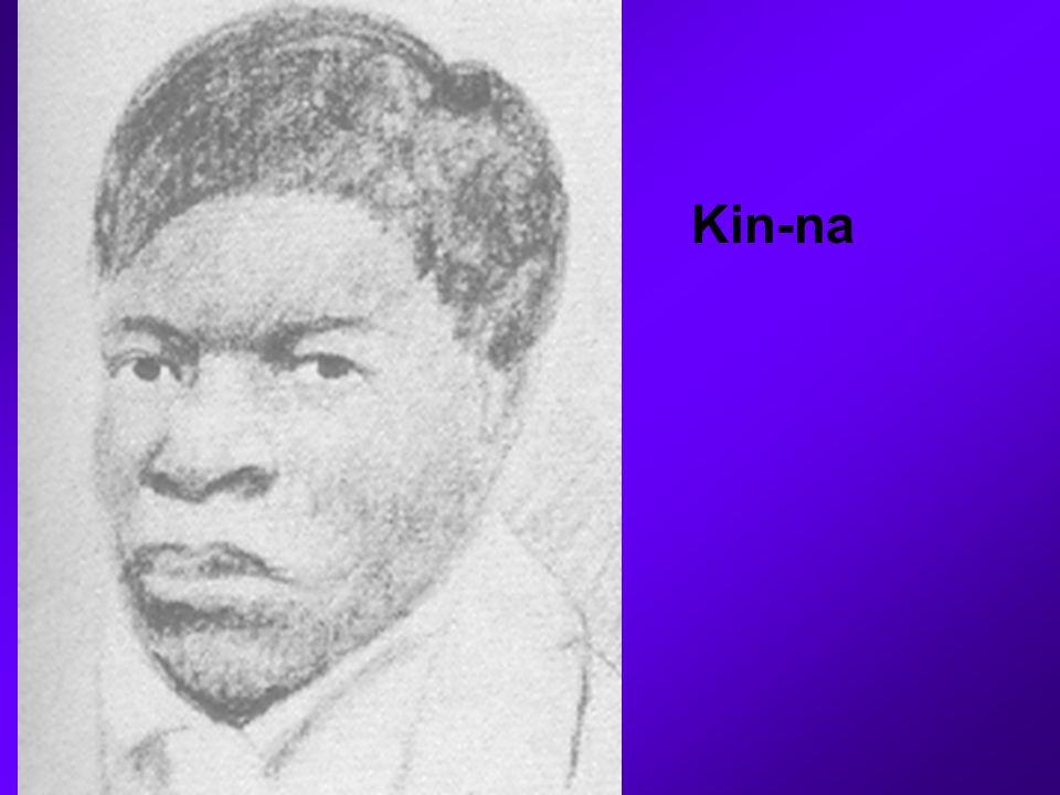 Kin-na