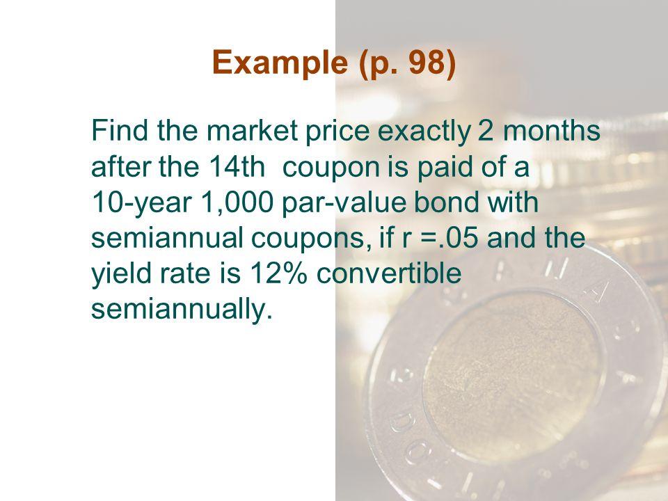 Example (p. 98)