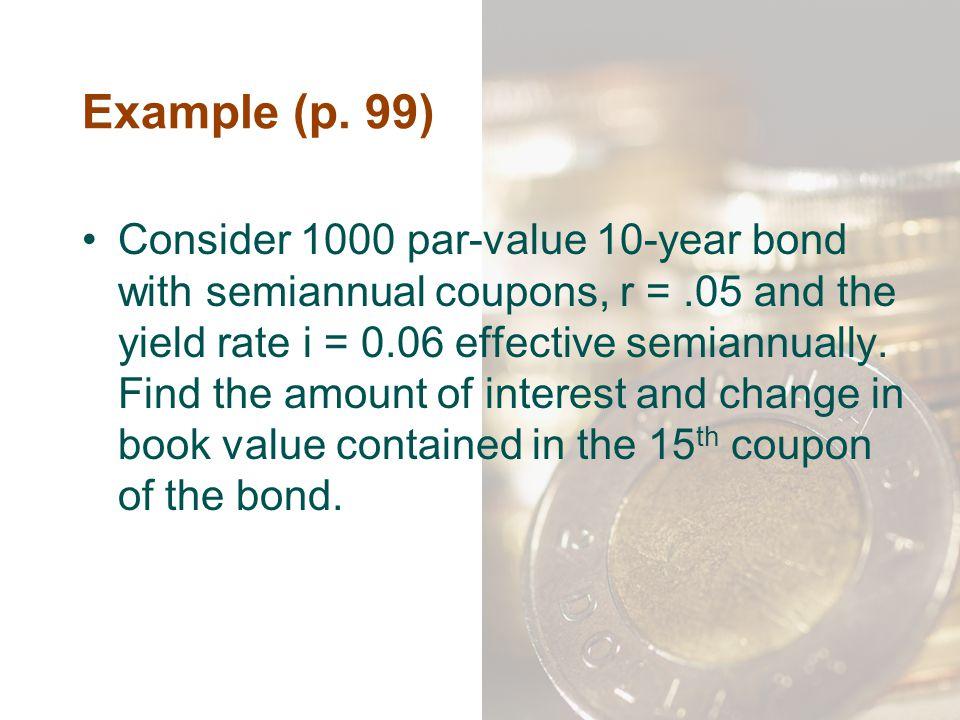 Example (p. 99)