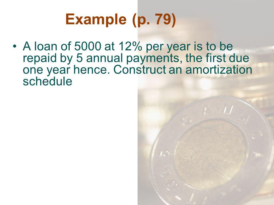 Example (p.