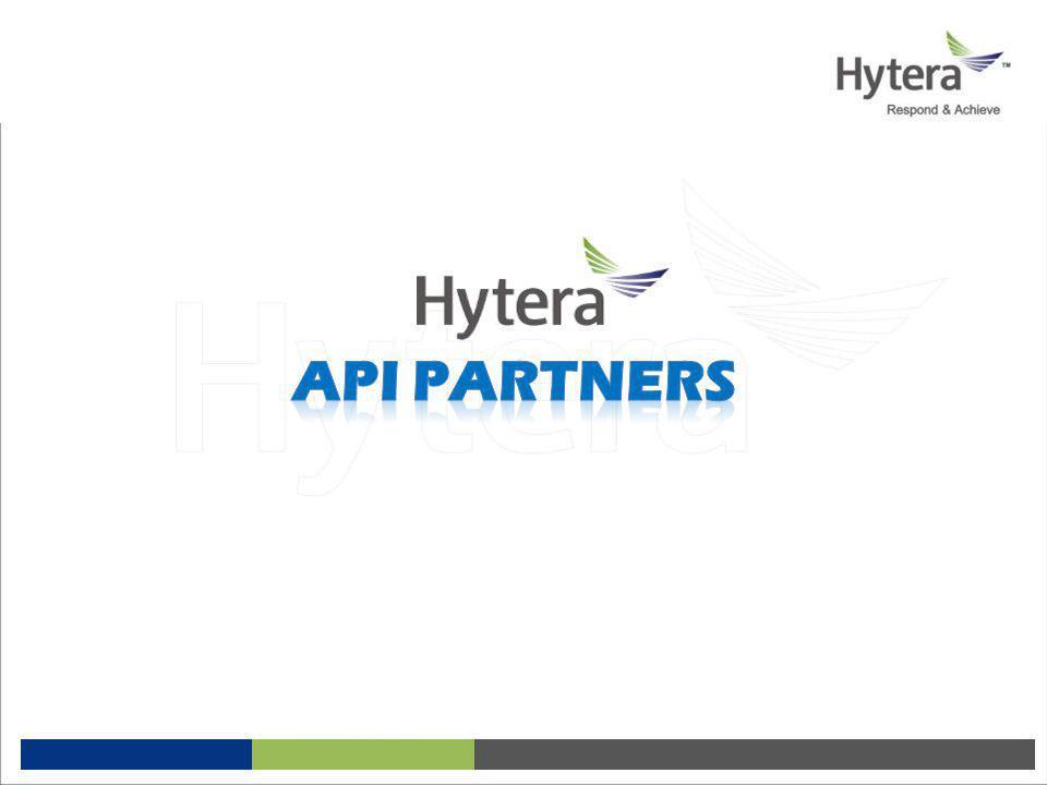 API Partners