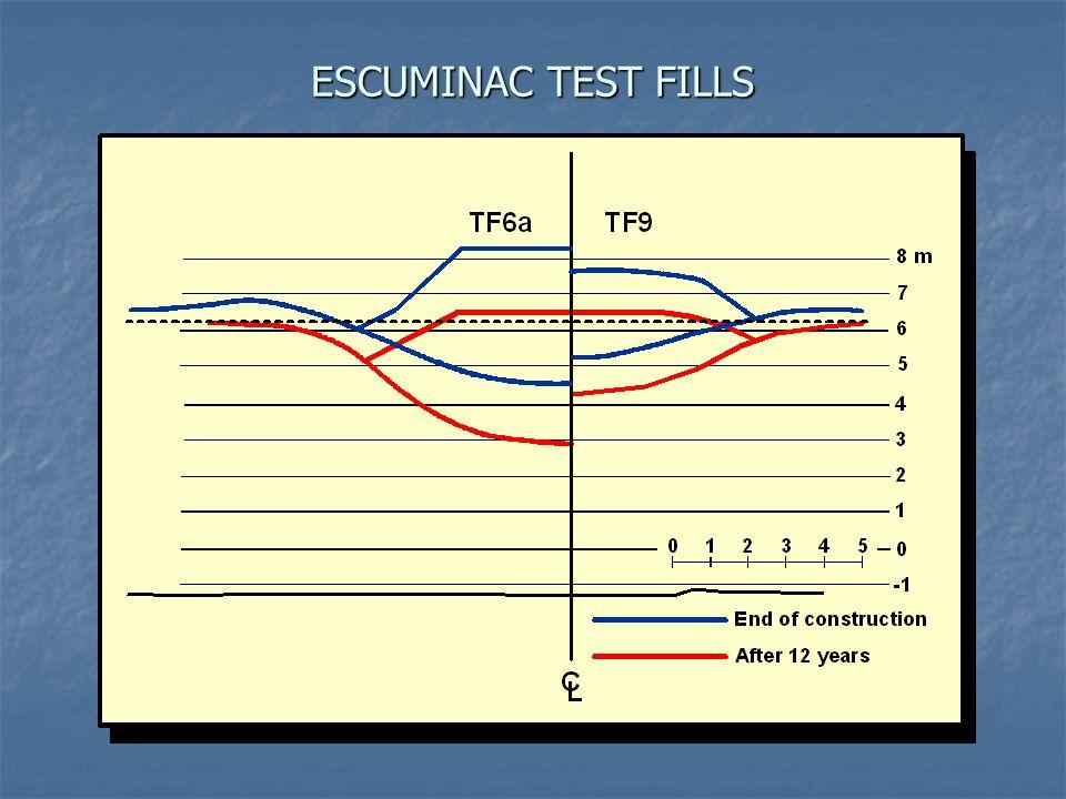 ESCUMINAC TEST FILLS