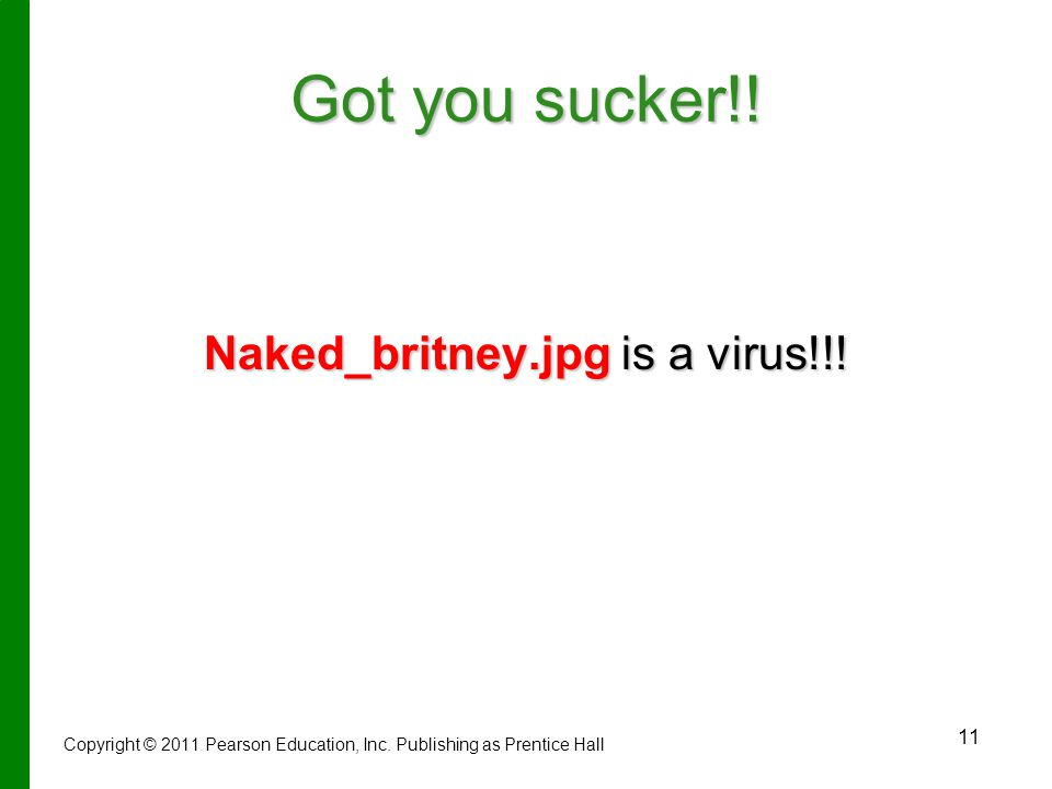 Naked_britney.jpg is a virus!!!