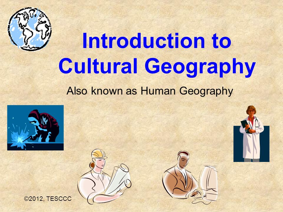 an introduction to the geography and culture of iraq Buy cultural geographies: an introduction on amazoncom free shipping on qualified it provides an engaging introduction to cultural geography the amazon.