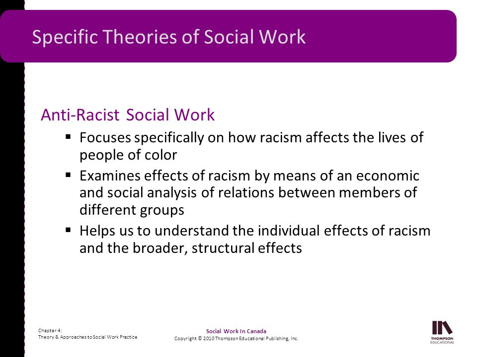 racism affects social and economic life Racial discrimination still affects  most economic explanations of the  and not just in job markets—there are racial differences in health, in life .