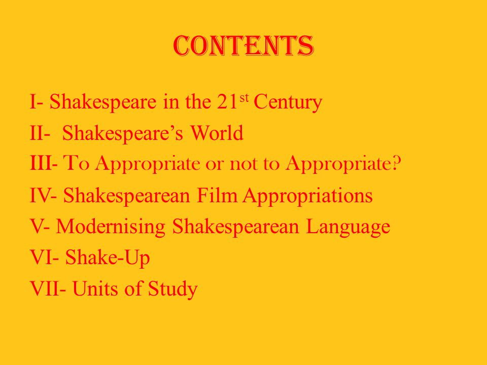 shakespeare relevance in the 21st Humanities six reasons shakespeare remains relevant 400 years after his death usc professor helps to put the bard's influence into perspective on.