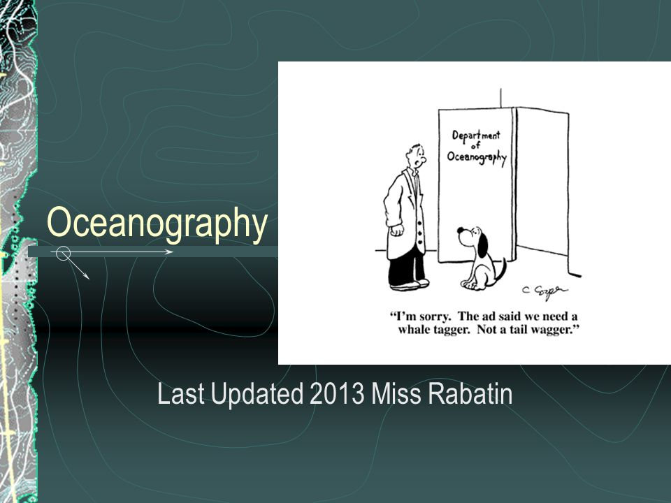 Last Updated 2013 Miss Rabatin