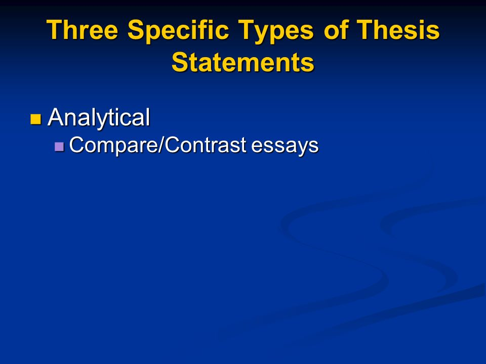 a thesis statement for a compare/contrast essay Tuesday eng100bc 5paraessay thesis comparecontrast caps thesis statement in a compare/contrast essay eng100bc 5paraessay thesis comparecontrast caps.