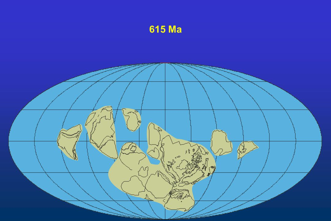 615 Ma