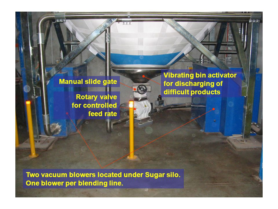 Vibrating+bin+activator tsm vacuum loader wiring diagram,vacuum \u2022 indy500 co  at gsmx.co